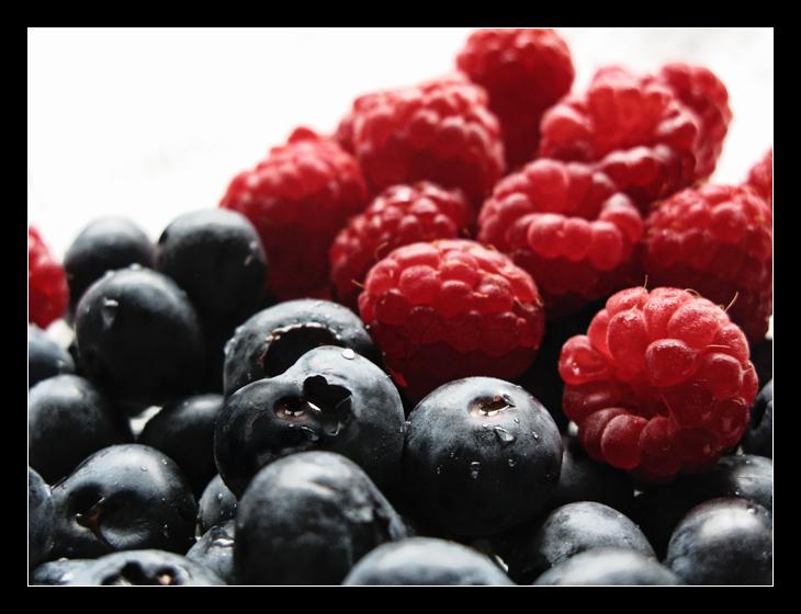 Wildberries_black