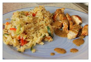 IMG_5277_chicken_vegetable_rice_n