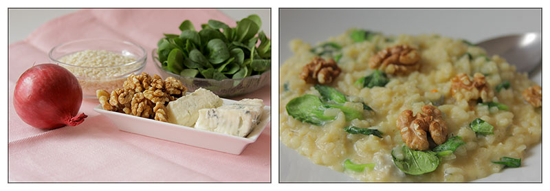 Risotto_gorgonzola_feldsalat_walnuss_n