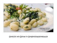 Gnocchi0606001