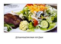Steak0606001